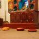 Centre de Méditation de Lyon-Bellecour
