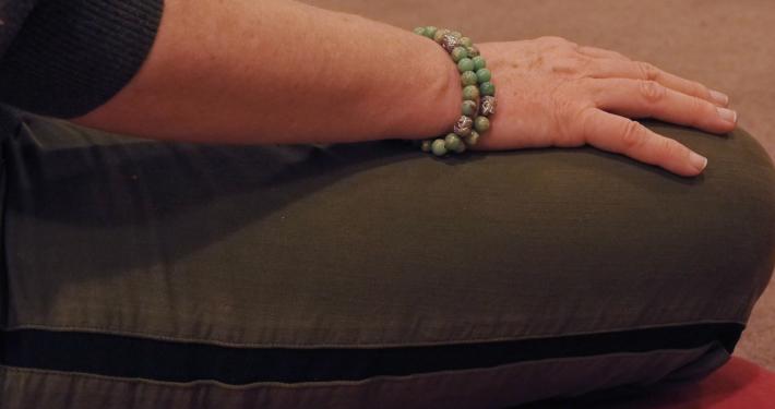 Voie du Bouddha en tutorat individuel