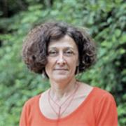 Isabelle Capin – Lama Pamo