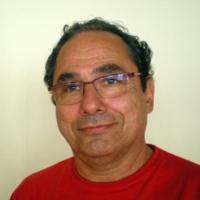 Jean-Marc Desmonceaux-Facilitateur-Pleine-Presence-Altruistic-Open-Mindfulness