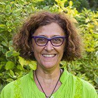 Isabelle-Capin-Facilitateur-Pleine-Presence-Altruistic-Open-Mindfulness