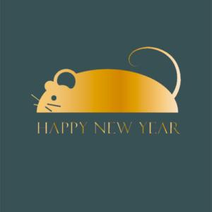 nouvel an tibétain Lyon année de la souris-métal